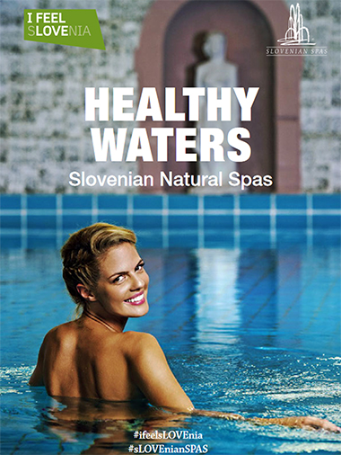 380x506 engl healthy waters